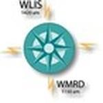 WLIS 1420 – WLIS