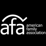 American Family Radio Talk – WDLL