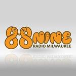 88Nine Radio – WYMS