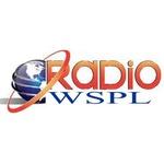 Radio WSPL