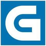 Radio Galega – Son Galicia