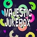 Majestic Jukebox Radio