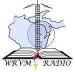 WRVM – WMVM