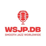 WSJP-DB Internet Radio