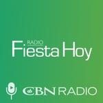 CBN Radio – Radio Fiesta Hoy