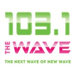 The Wave 103.1 – KSQN
