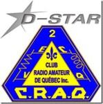 Quebec City, Quebec, Canada Repeater – VE2RQR