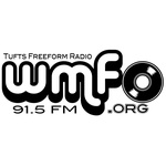 91.5 WMFO – WMFO