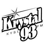 Krystal 93 – KYSL