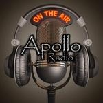 Apollo Radio