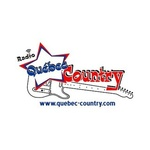 Radio Québec-Country