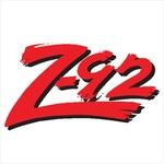 Z-92 – KEZO-FM