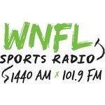 1440 WNFL Sports Radio – WNFL