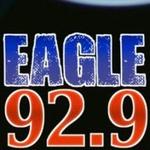 Eagle 92.9 – WEGX