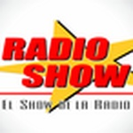 Radio Show Valencia