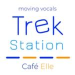 Trekstation – Cafe Elle