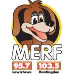 Merf Radio – WMRF-FM