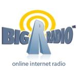 Big R Radio – Yacht Rock