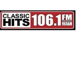 Classic Hits 106.1 – KALE