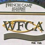 WFCA FM 108 – WFCA