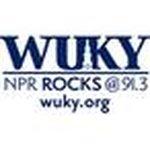 BBC World Service – WUKY-HD3