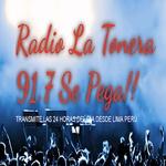 Radio La Tonera