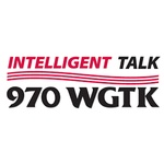 970 The Answer – WGTK