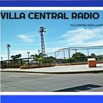 Villa Central Radio