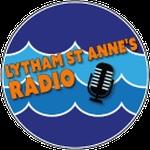 Lytham St Annes Radio