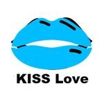 KISS FM – KISS Love