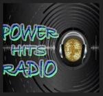 Power Hits Radio