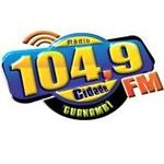 Cidade FM 104,9