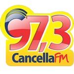 Cancella FM 97.3