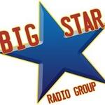 Big Star – KSNY-FM