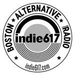 indie617
