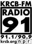 Radio 91 – KRCB-FM
