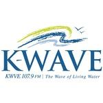 K-Wave Radio – KWTH