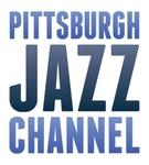 Pittsburgh Jazz Channel – WZUM