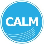 Calm Radio – Opera