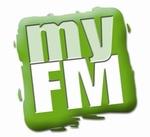 MyFM – CKYM-FM