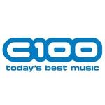 C100 – CIOO-FM