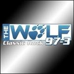 97-3 The Wolf – KRGY