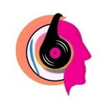 I'm Your DJ Radio