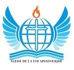 Radio Foi Apostolique (RFA)
