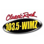 Classic Rock 103.5 – WIMZ-FM