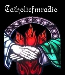 Catholicfmradio