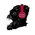 WMHD Radio