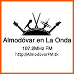 Radio Almodóvar en La Onda