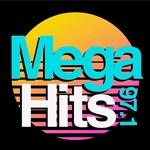 Mega Hits 97.1 – KRTO