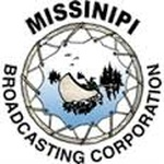 MBC Network Radio Online – CHII-FM
